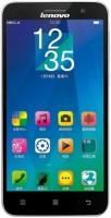 Фото - Мобильный телефон Lenovo A8 A806