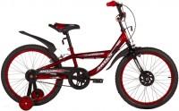 Велосипед Ardis Ardis 20 Amazon BMX
