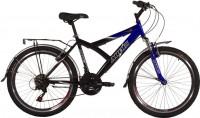 Велосипед Ardis Striker CTB 24