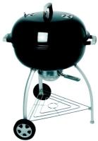 Мангал/барбекю CADAC Pro 98000