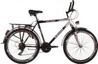 Велосипед Ardis City M CTB 26