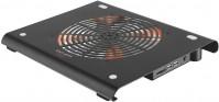Фото - Подставка для ноутбука Trust Cooling Stand GXT 277