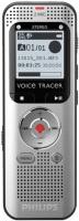 Диктофон Philips DVT 2000