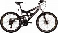 Велосипед Ardis Striker 777 AMT 26