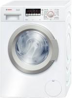 Стиральная машина Bosch WLK 20261