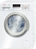 Стиральная машина Bosch WLK 24261