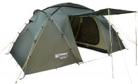 Палатка Terra Incognita Empresa 4