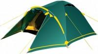 Фото - Палатка Tramp Stalker 4