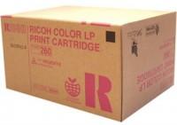 Картридж Ricoh 888448