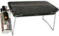 Мангал/барбекю Kovea Slim Gas Barbecue Grill
