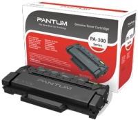 Картридж Pantum PC-310