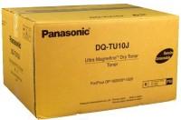 Картридж Panasonic DQ-TU10J