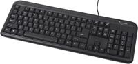 Клавиатура Gembird KB-101