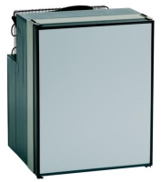 Автохолодильник Dometic Waeco CoolMatic MDC-65