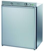 Автохолодильник Dometic Waeco RM 5310