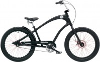 Велосипед Electra Cruiser Straight 8 8i Mens 2017