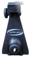 Багажник Desna-Auto SH-9