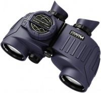 Бинокль / монокуляр STEINER Commander Global 7x50 Compass