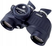 Фото - Бинокль / монокуляр STEINER Commander XP 7x50 Compass