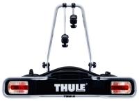 Багажник Thule EuroRide 941