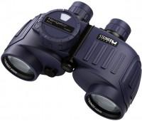 Бинокль / монокуляр STEINER Navigator Pro 7x50 Compass