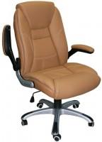 Компьютерное кресло Office4You Clark