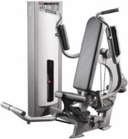 Силовой тренажер X-Line X122
