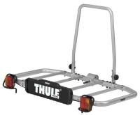 Багажник Thule EasyBase 949