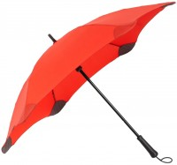 Зонт Blunt Lite