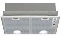 Вытяжка Bosch DHL 545 S