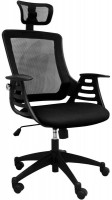 Компьютерное кресло Office4You Merano