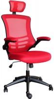 Компьютерное кресло Office4You Ragusa