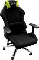 Компьютерное кресло Office4You Recaro