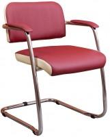 Компьютерное кресло AMF Grand