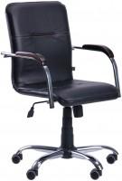 Компьютерное кресло AMF Samba RC