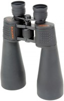 Бинокль / монокуляр Celestron SkyMaster 15x70