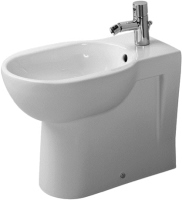Биде Duravit Bathroom Foster 013410