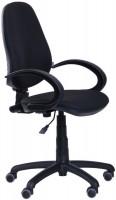 Компьютерное кресло AMF Polo 50/AMF-5