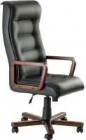 Компьютерное кресло AMF Royal Wood