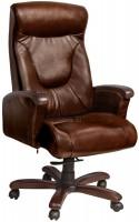 Компьютерное кресло AMF Galant DT