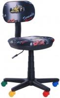 Компьютерное кресло AMF Bambo