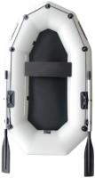 Надувная лодка Aqua-Storm Magellan MA-220