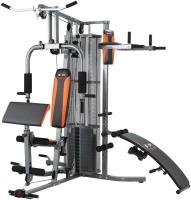 Силовой тренажер Body Sculpture BMG-4700