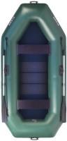 Надувная лодка Aqua-Storm SS-R SS-300R