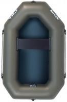 Надувная лодка Aqua-Storm ST ST-190