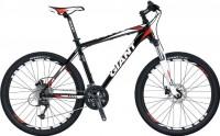 Велосипед Giant ATX Elite 0 2014