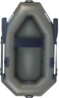 Надувная лодка Aqua-Storm ST ST-220