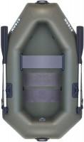 Надувная лодка Aqua-Storm ST-C ST-220C