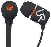 Наушники Trust Urban Revolt Duga In-Ear Headphone