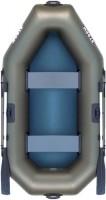 Надувная лодка Aqua-Storm ST ST-240